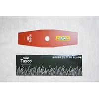 Sparepart Mesin Pemotong Rumput Tasco Orange  1.6 x 305 x 90 x 25.4