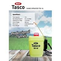 Alat Semprot Pertanian Tasco Hand Sprayer TB-16