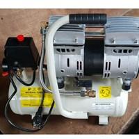 Jual Kompresor Angin bebas minyak silent Proquip QOS10 2