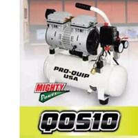 Kompresor Angin bebas minyak silent Proquip QOS10 1
