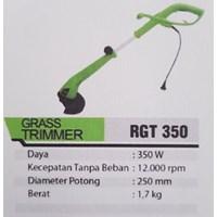 Pemotong rumput Grass Trimmer  Ryu RGT 350