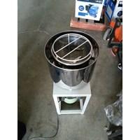 Mesin Bakso Otomatis / Giling Daging Mahkota MD-22