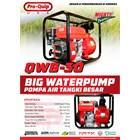 Pompa Air QWB-30 Proquip Tangki Besar 1