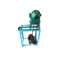 FFC 15 Disc Mill + Complete Engine GX160