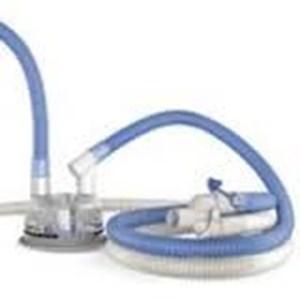 Alat Kesehatan Lainnya Circuit Bc 161 Bc 151