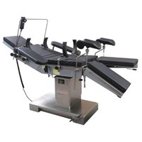 Other health tools Ecobase 8500