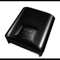 Ups Max 2000 (2Kva)