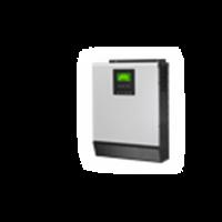 Distributor Solar inverter PASCAL MKS 1-5KVA 3