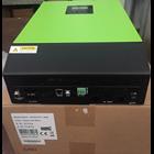 Inverter Hybrid PASCAL InfiniSolar-V 1k-5 kW 2