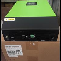 Jual Inverter Hybrid PASCAL InfiniSolar-V 1k-5 kW 2