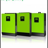 Inverter Hybrid InfiniSolar V(1-5 Kw)