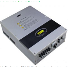 Inverter Imars Series (6 - 15 Kw)