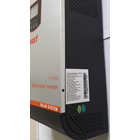 Solar Inverter PV1800 HM Series High Frequency Off grid (2-5KVA) 4