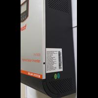Beli Solar Inverter PV1800 HM Series High Frequency Off grid (2-5KVA) 4