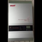 Solar Inverter MUST PV3500 Series (4-6kW 1