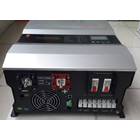 Solar Inverter MUST PV3500 Series (4-6kW 6