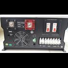 Solar Inverter MUST PV3500 Series (4-6kW 5