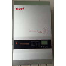 Solar Inverter MUST PV3500 Series (4-6kW