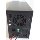 EP2000 Pro Tower Series Low Frequency Pure Sine Wave Inverter (300-1000W) 4