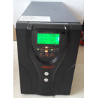 EP2000 Pro Tower Series Low Frequency Pure Sine Wave Inverter (300-1000W) 6
