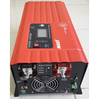 EP3000 Pro Series Low Frequency Pure Sine Wave Inverter (1-6KW) 5