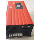 EP3000 Pro Series Low Frequency Pure Sine Wave Inverter (1-6KW) 4