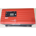EP3000 Pro Series Low Frequency Pure Sine Wave Inverter (1-6KW) 1