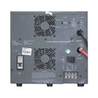 Inverter Luminous 2000 VA Sine wave 2