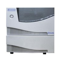 Inverter Luminous 2000 VA Sine wave