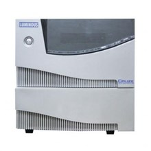 Inverter Luminous 2000 VA