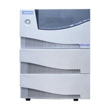 Inverter Luminous 3500 VA Sine Wave