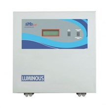 Inverter Luminous 5000 VA Sine Wave