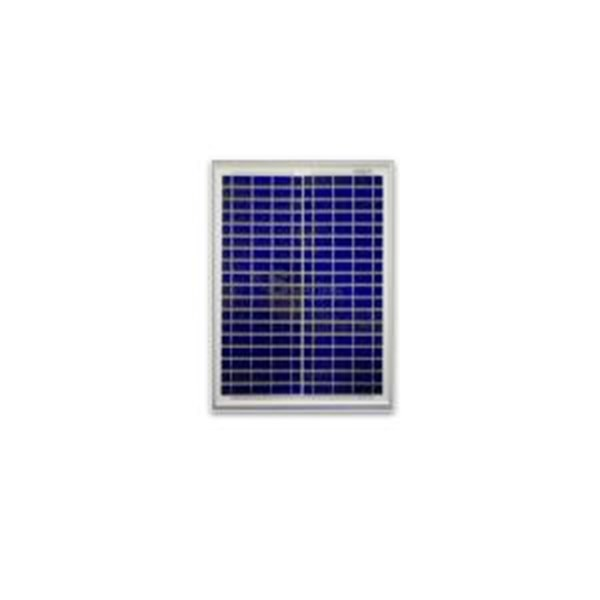 Solar Panel Sseries Poly Crystalline