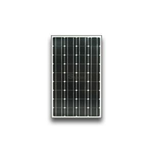 Dari Solar Panel Sseries Mono Crystalline 0