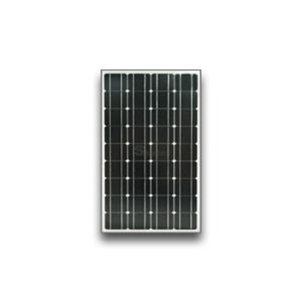 Solar Panel Sseries Mono Crystalline