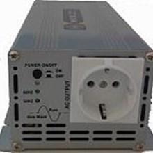 Inverter PASCAL PS500H1 / H2