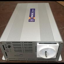Inverter Pascal PS1000H1 / H2
