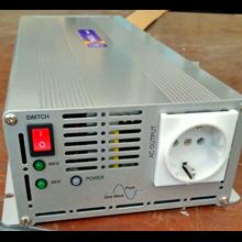 Inverter PASCAL PS2000H1 / H2