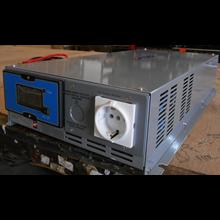 Inverter PASCAL PS3000H1 / H2