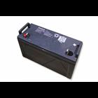 Baterai Panasonic 100AH 1