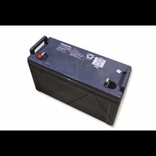 Baterai Panasonic 100AH