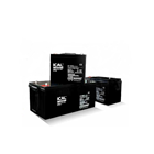 Baterai GEL ICAL 50-200AH 1