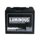 Baterai Luminous 5AH-200AH 7