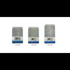 MPPT EPSolar iTracer 30A - 60A 2