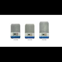 Jual MPPT EPSolar iTracer 30A - 60A 2