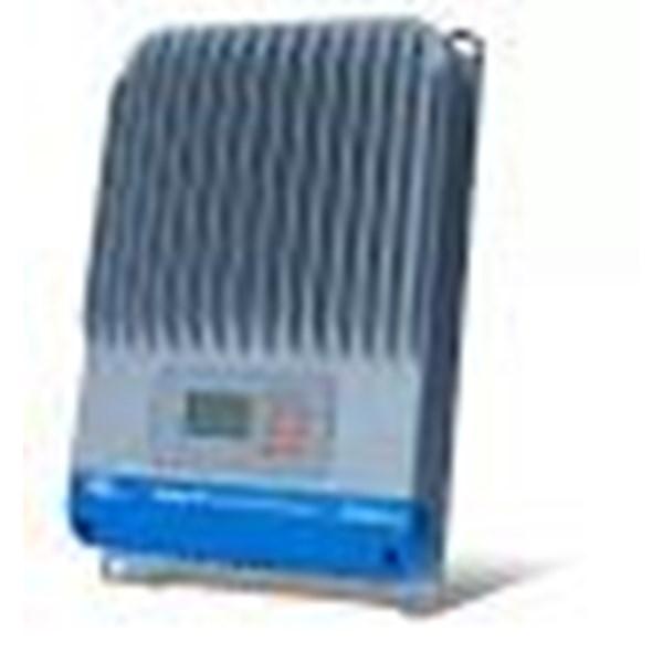 MPPT EPSolar iTracer 30A - 60A