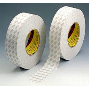 Double Tape 3M 9080 Double Tape