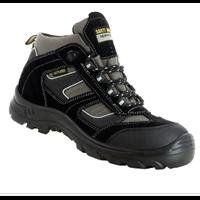 Sepatu Safety Jogger Climber S3 1