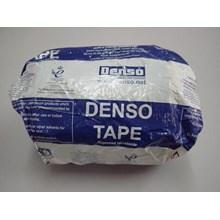 Denso Tape Denso Densyl Denso Pasta Denso Murah