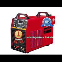 Mesin Las CUT-100 Redbo Plasma Cutting 1